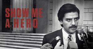 Serija Pokažite mi heroja (Show Me a Hero)