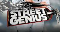 Ulični genije (Street Genius)