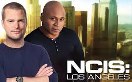 Serija Mornarički istražitelji: Los Anđeles (NCIS: Los Angeles)