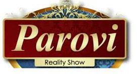Parovi - Live