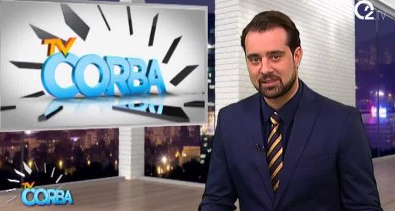 TV Čorba