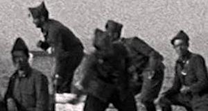 Drugi svetski rat: Cena vlasti