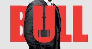 Bul (Bull)