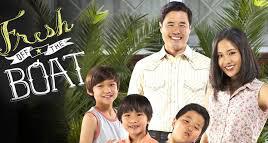 Neprilagođena porodica