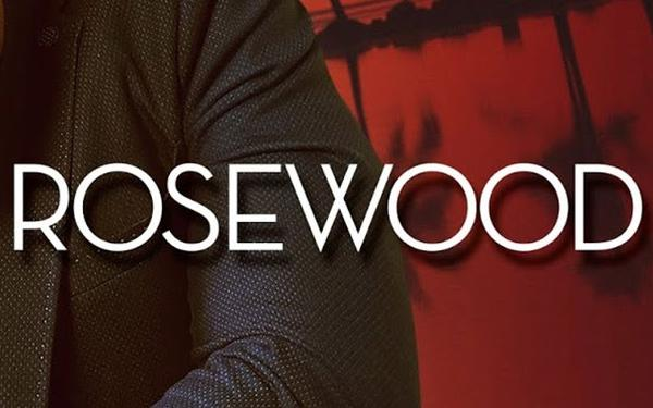 Serija Rouzvud (Rosewood)