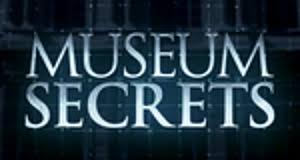 Tajne muzeja