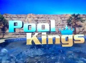 Kraljevi bazena