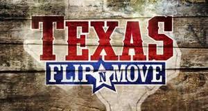 Preprodaja i premještanje na teksaški način