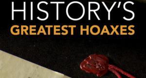 Najveće obmane u istoriji