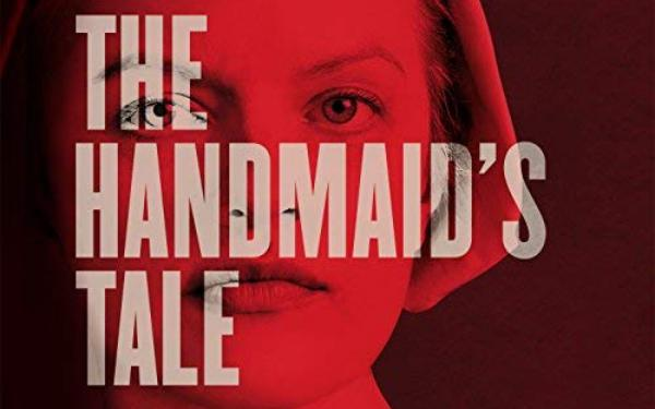 Serija Sluškinjina priča (The Handmaid\'s Tale)