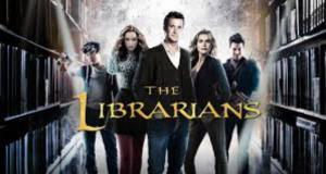 Bibliotekari