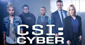 CSI - Sajber zločini