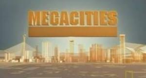 Megagradovi (Mega Cities)