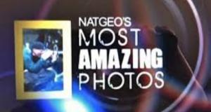 Najneverovatnije fotografije Nacionalne geografije 2